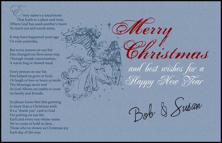 2009-Christmas-Card