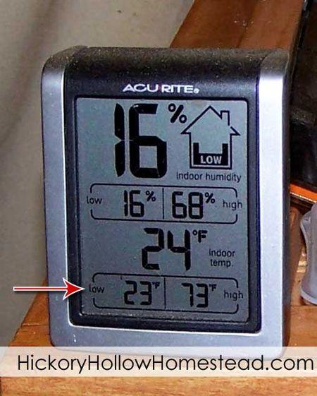Temperature_24